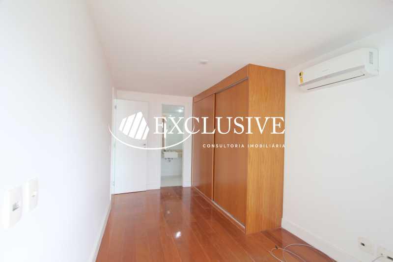 IMG_8298 - Apartamento para alugar Avenida General San Martin,Leblon, Rio de Janeiro - R$ 12.000 - LOC350 - 22