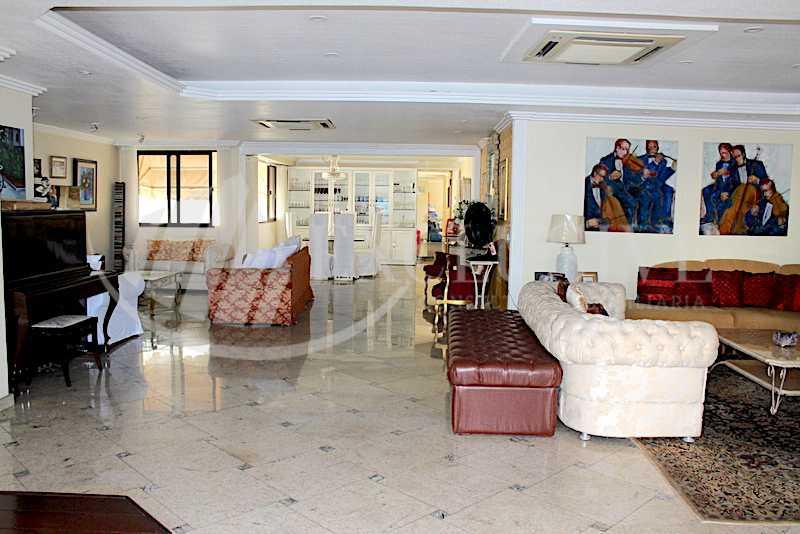 25e3eadb-b3d1-4d57-9fa2-6a4623 - Cobertura à venda Rua Prudente de Morais,Ipanema, Rio de Janeiro - R$ 8.900.000 - COB0077 - 6