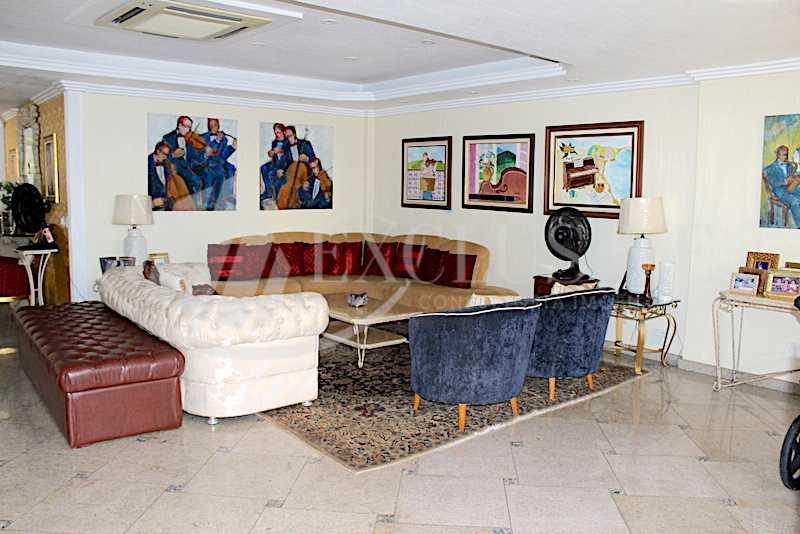 47e471a3-2474-4c5e-97c1-5c2896 - Cobertura à venda Rua Prudente de Morais,Ipanema, Rio de Janeiro - R$ 8.900.000 - COB0077 - 7