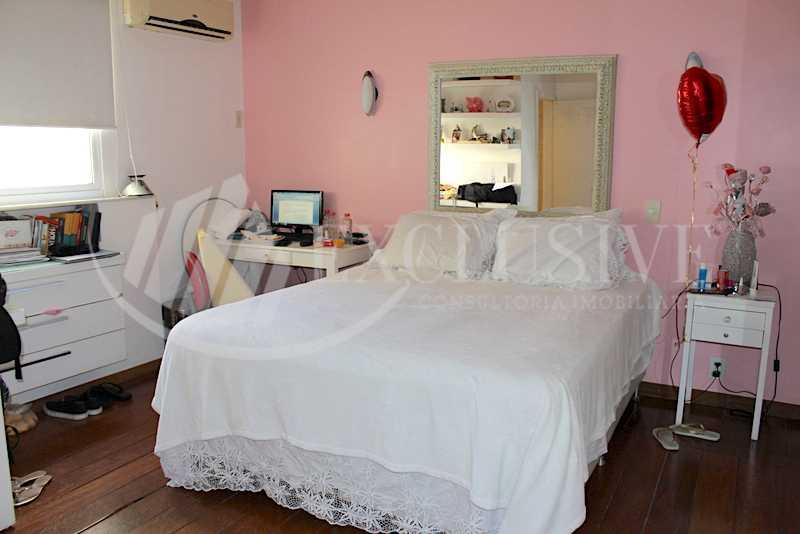 52c69367-5c55-422a-8340-b633d7 - Cobertura à venda Rua Prudente de Morais,Ipanema, Rio de Janeiro - R$ 8.900.000 - COB0077 - 16