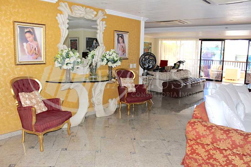 60955988-2c4e-4521-ae49-f4edc4 - Cobertura à venda Rua Prudente de Morais,Ipanema, Rio de Janeiro - R$ 8.900.000 - COB0077 - 8