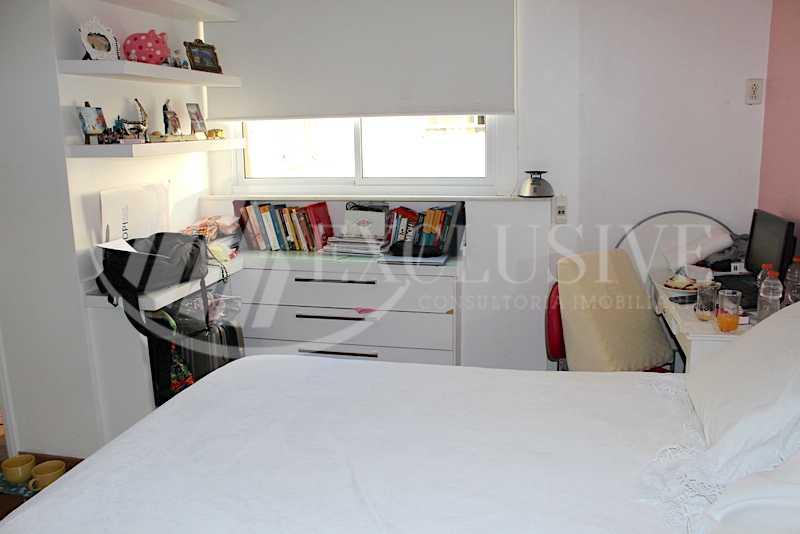b4f8cb5a-1c5b-4f9f-9312-f0e4cc - Cobertura à venda Rua Prudente de Morais,Ipanema, Rio de Janeiro - R$ 8.900.000 - COB0077 - 17