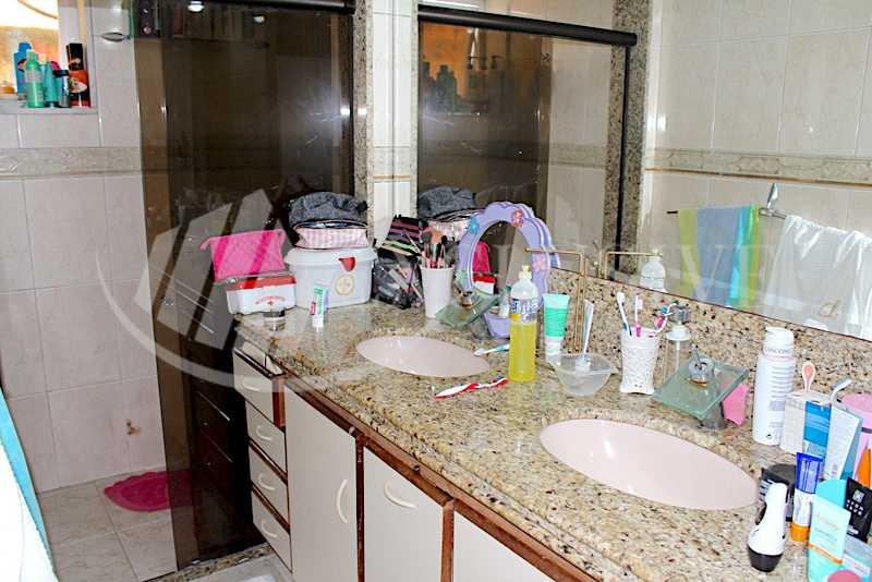 b173695c-291a-4ddc-87b8-b17acd - Cobertura à venda Rua Prudente de Morais,Ipanema, Rio de Janeiro - R$ 8.900.000 - COB0077 - 18