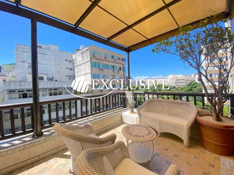 741e8986-4592-41bb-ba88-7592dc - Cobertura à venda Rua Prudente de Morais,Ipanema, Rio de Janeiro - R$ 8.900.000 - COB0077 - 4