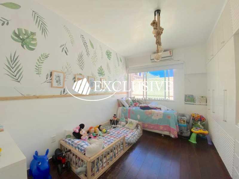 bdea4016-9e1b-4cc9-9e50-4d09ac - Cobertura à venda Rua Prudente de Morais,Ipanema, Rio de Janeiro - R$ 8.900.000 - COB0077 - 15