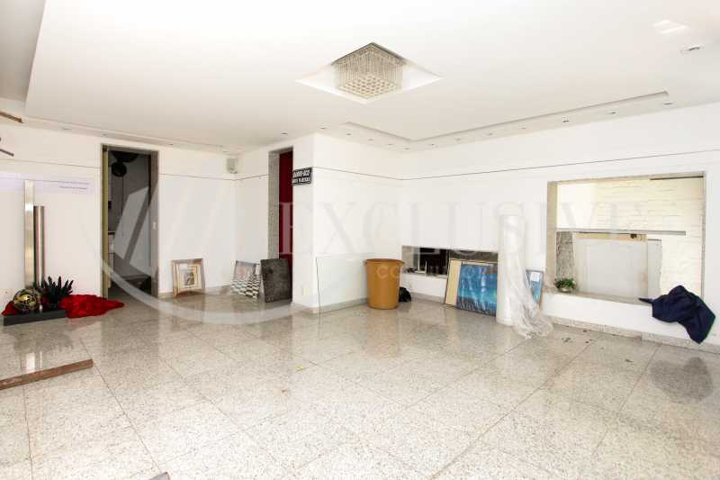 IMG_8768 - Casa Comercial 180m² à venda Ipanema, Rio de Janeiro - R$ 4.000.000 - SL1600 - 1
