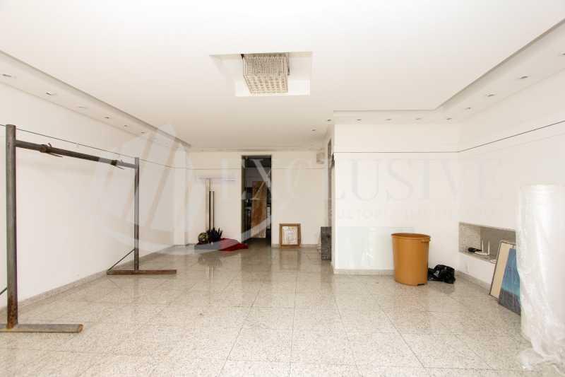 IMG_8769 - Casa Comercial 180m² à venda Ipanema, Rio de Janeiro - R$ 4.000.000 - SL1600 - 3