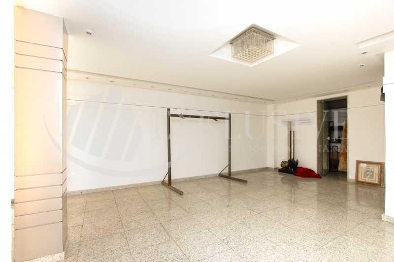 IMG_8770 - Casa Comercial 180m² à venda Ipanema, Rio de Janeiro - R$ 4.000.000 - SL1600 - 4