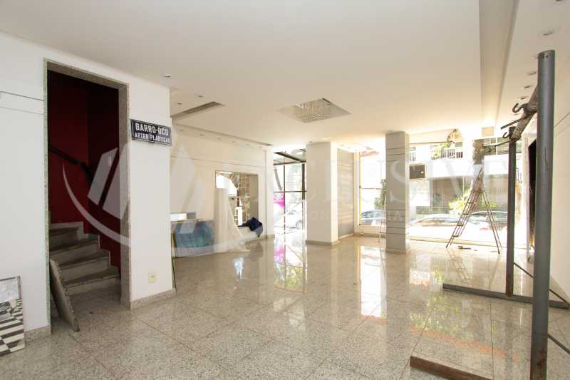 IMG_8772 - Casa Comercial 180m² à venda Ipanema, Rio de Janeiro - R$ 4.000.000 - SL1600 - 5