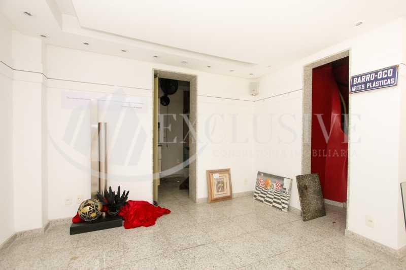 IMG_8777 - Casa Comercial 180m² à venda Ipanema, Rio de Janeiro - R$ 4.000.000 - SL1600 - 7