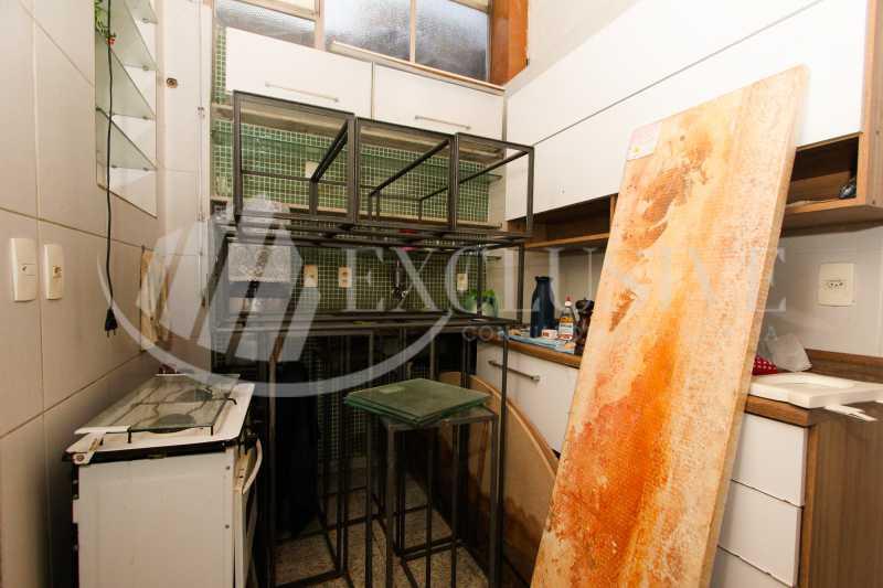 IMG_8780 - Casa Comercial 180m² à venda Ipanema, Rio de Janeiro - R$ 4.000.000 - SL1600 - 9