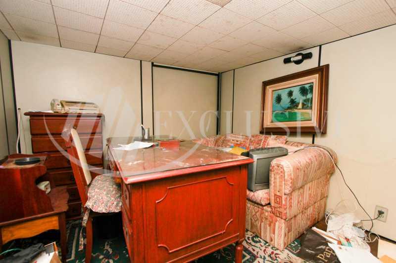 IMG_8784 - Casa Comercial 180m² à venda Ipanema, Rio de Janeiro - R$ 4.000.000 - SL1600 - 12