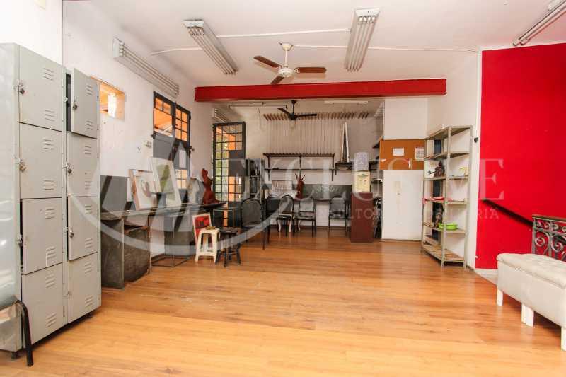 IMG_8788 - Casa Comercial 180m² à venda Ipanema, Rio de Janeiro - R$ 4.000.000 - SL1600 - 15