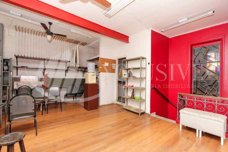 IMG_8790 - Casa Comercial 180m² à venda Ipanema, Rio de Janeiro - R$ 4.000.000 - SL1600 - 17