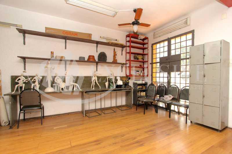 IMG_8793 - Casa Comercial 180m² à venda Ipanema, Rio de Janeiro - R$ 4.000.000 - SL1600 - 19