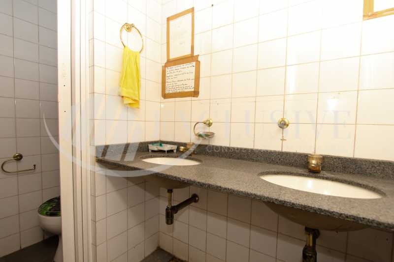 IMG_8794 - Casa Comercial 180m² à venda Ipanema, Rio de Janeiro - R$ 4.000.000 - SL1600 - 20