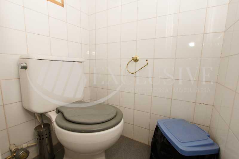 IMG_8796 - Casa Comercial 180m² à venda Ipanema, Rio de Janeiro - R$ 4.000.000 - SL1600 - 21