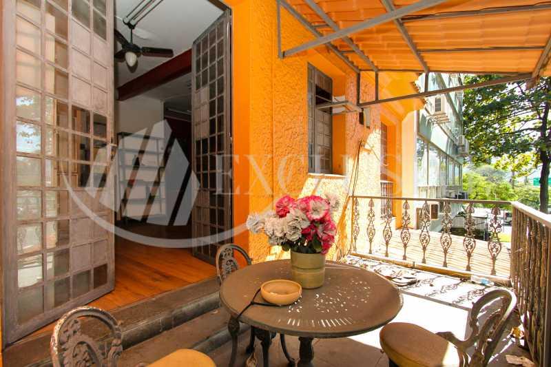 IMG_8802 - Casa Comercial 180m² à venda Ipanema, Rio de Janeiro - R$ 4.000.000 - SL1600 - 23