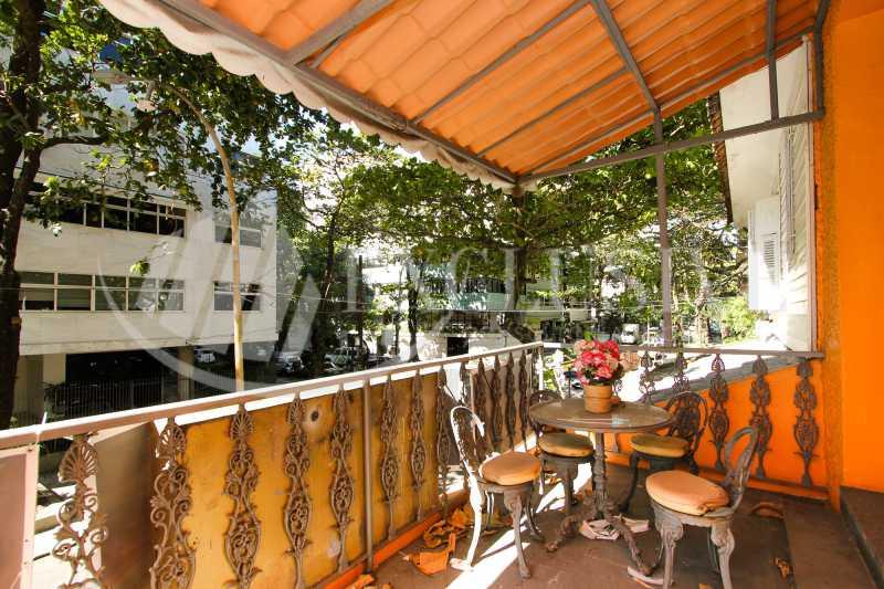 IMG_8810 - Casa Comercial 180m² à venda Ipanema, Rio de Janeiro - R$ 4.000.000 - SL1600 - 26