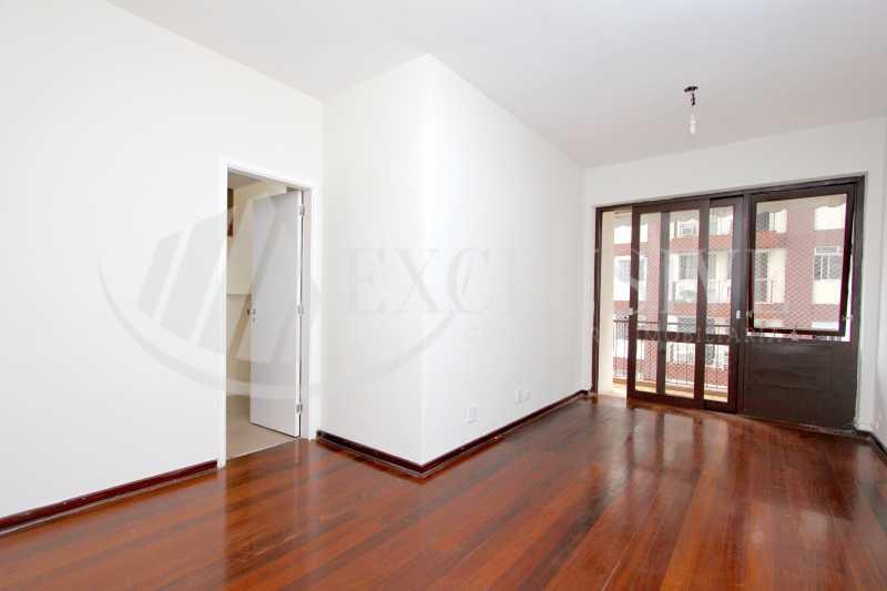 IMG_8114. - Apartamento para alugar Rua Professor Manuel Ferreira,Gávea, Rio de Janeiro - R$ 4.500 - LOC222 - 3