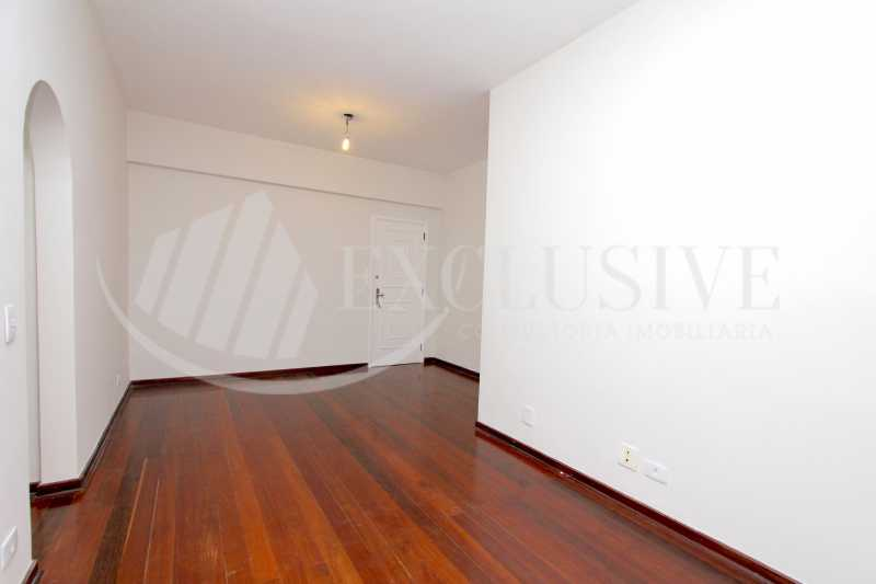 IMG_8115. - Apartamento para alugar Rua Professor Manuel Ferreira,Gávea, Rio de Janeiro - R$ 4.500 - LOC222 - 4