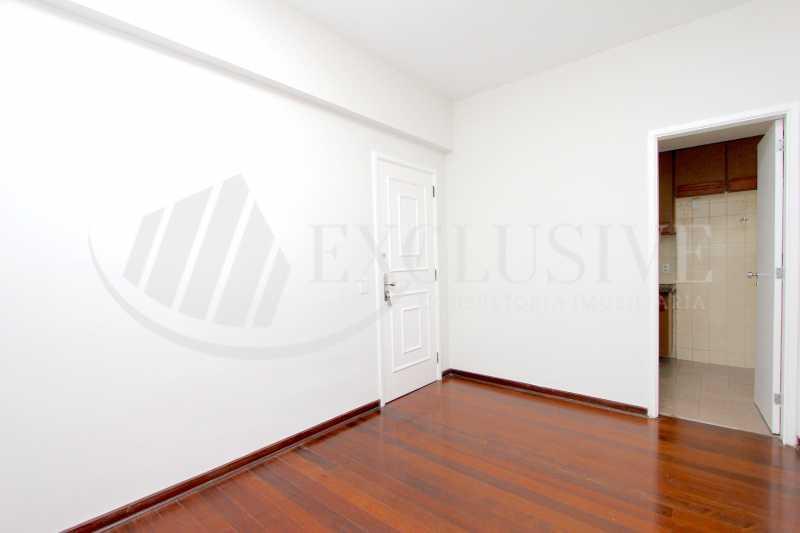 IMG_8116. - Apartamento para alugar Rua Professor Manuel Ferreira,Gávea, Rio de Janeiro - R$ 4.500 - LOC222 - 5
