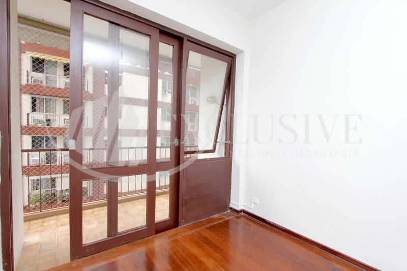 IMG_8117. - Apartamento para alugar Rua Professor Manuel Ferreira,Gávea, Rio de Janeiro - R$ 4.500 - LOC222 - 6