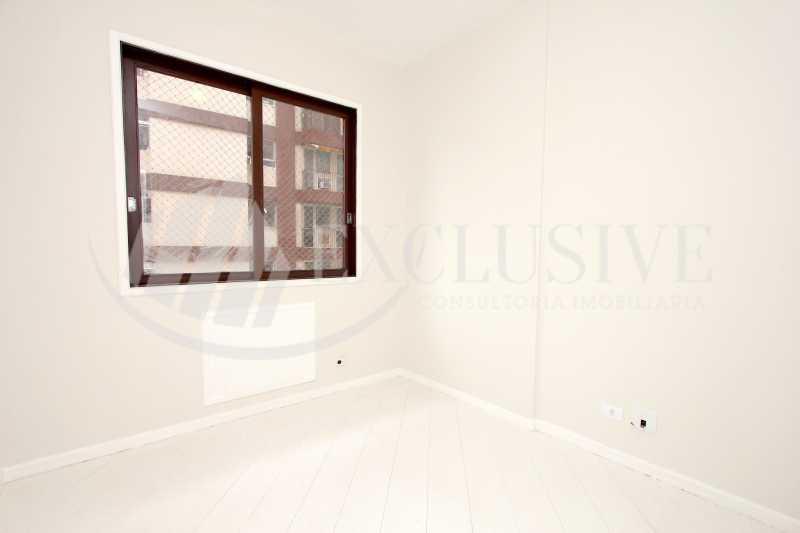 IMG_8119. - Apartamento para alugar Rua Professor Manuel Ferreira,Gávea, Rio de Janeiro - R$ 4.500 - LOC222 - 7
