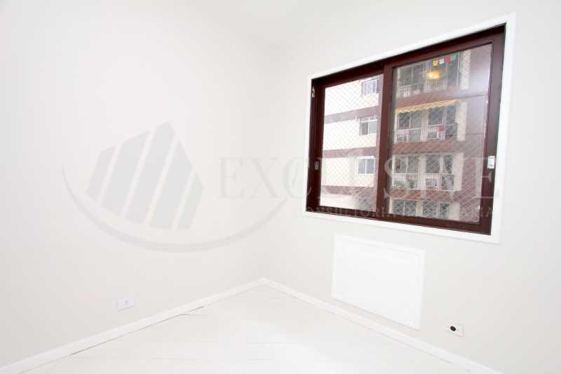 IMG_8120. - Apartamento para alugar Rua Professor Manuel Ferreira,Gávea, Rio de Janeiro - R$ 4.500 - LOC222 - 8