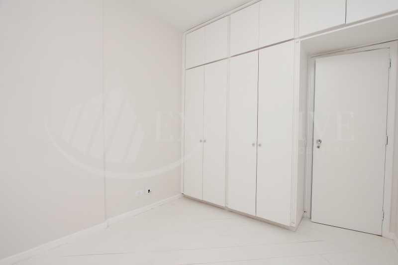 IMG_8122. - Apartamento para alugar Rua Professor Manuel Ferreira,Gávea, Rio de Janeiro - R$ 4.500 - LOC222 - 9