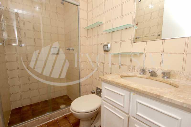 IMG_8124. - Apartamento para alugar Rua Professor Manuel Ferreira,Gávea, Rio de Janeiro - R$ 4.500 - LOC222 - 10