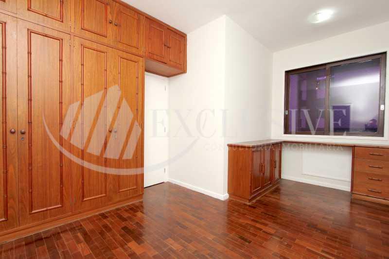 IMG_8126. - Apartamento para alugar Rua Professor Manuel Ferreira,Gávea, Rio de Janeiro - R$ 4.500 - LOC222 - 11