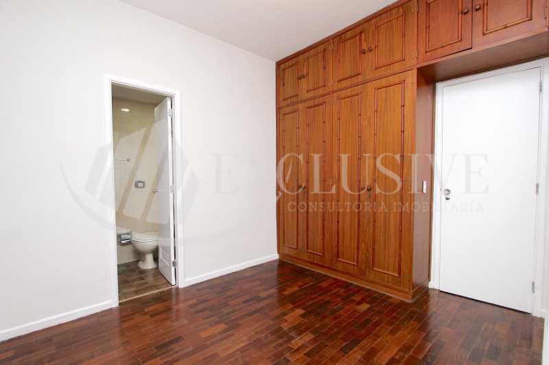 IMG_8128. - Apartamento para alugar Rua Professor Manuel Ferreira,Gávea, Rio de Janeiro - R$ 4.500 - LOC222 - 13