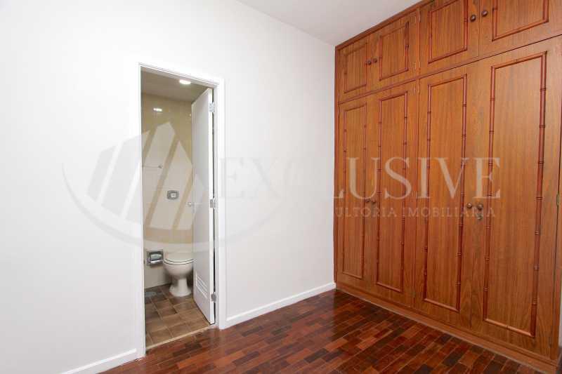 IMG_8129. - Apartamento para alugar Rua Professor Manuel Ferreira,Gávea, Rio de Janeiro - R$ 4.500 - LOC222 - 14
