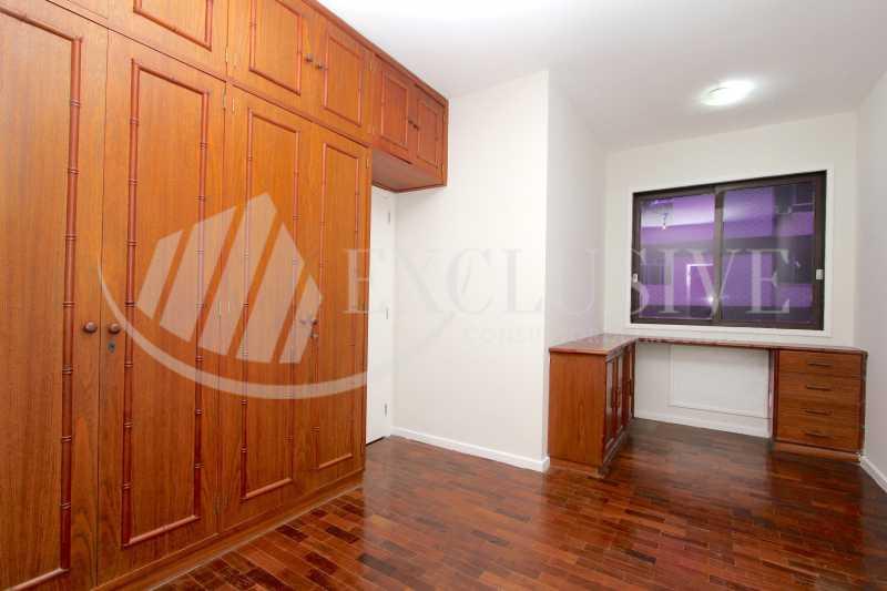 IMG_8131. - Apartamento para alugar Rua Professor Manuel Ferreira,Gávea, Rio de Janeiro - R$ 4.500 - LOC222 - 15