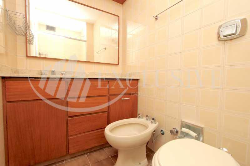 IMG_8132. - Apartamento para alugar Rua Professor Manuel Ferreira,Gávea, Rio de Janeiro - R$ 4.500 - LOC222 - 16