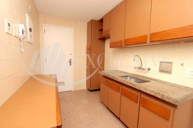 IMG_8139. - Apartamento para alugar Rua Professor Manuel Ferreira,Gávea, Rio de Janeiro - R$ 4.500 - LOC222 - 17