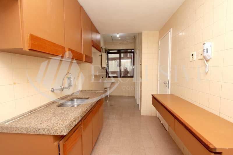 IMG_8140. - Apartamento para alugar Rua Professor Manuel Ferreira,Gávea, Rio de Janeiro - R$ 4.500 - LOC222 - 18