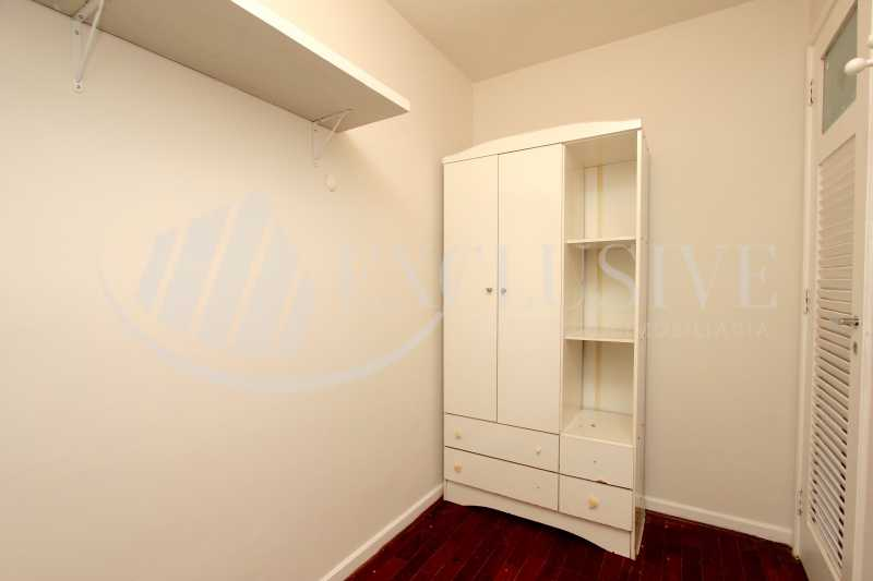 IMG_8144. - Apartamento para alugar Rua Professor Manuel Ferreira,Gávea, Rio de Janeiro - R$ 4.500 - LOC222 - 21