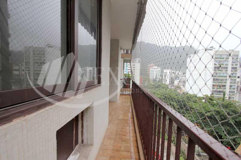 IMG_8145. - Apartamento para alugar Rua Professor Manuel Ferreira,Gávea, Rio de Janeiro - R$ 4.500 - LOC222 - 22