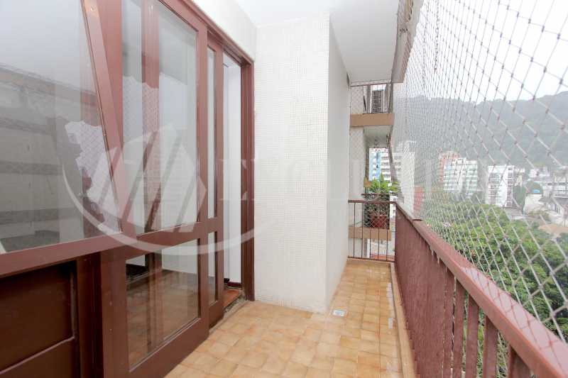 IMG_8147. - Apartamento para alugar Rua Professor Manuel Ferreira,Gávea, Rio de Janeiro - R$ 4.500 - LOC222 - 23