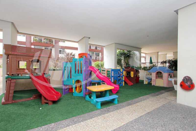 IMG_8150. - Apartamento para alugar Rua Professor Manuel Ferreira,Gávea, Rio de Janeiro - R$ 4.500 - LOC222 - 24