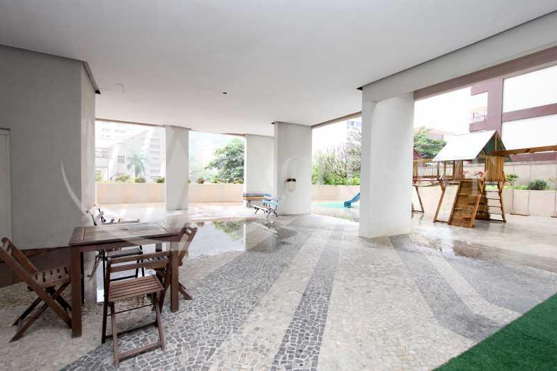 IMG_8151. - Apartamento para alugar Rua Professor Manuel Ferreira,Gávea, Rio de Janeiro - R$ 4.500 - LOC222 - 25