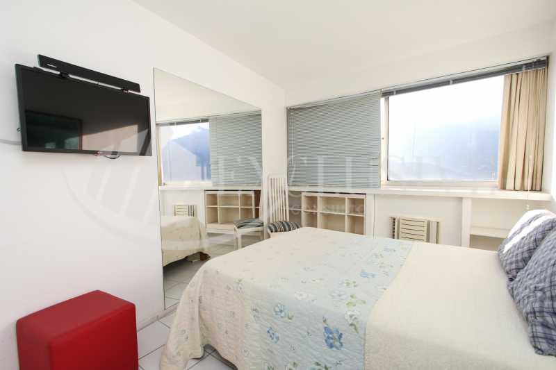 IMG_9492 - Apartamento para venda e aluguel Rua Almirante Guilhem,Leblon, Rio de Janeiro - R$ 1.380.000 - SL1604 - 12