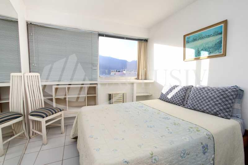 IMG_9493 - Apartamento para venda e aluguel Rua Almirante Guilhem,Leblon, Rio de Janeiro - R$ 1.380.000 - SL1604 - 13