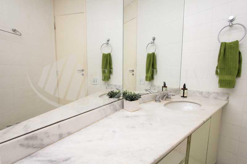 IMG_9499 - Apartamento para venda e aluguel Rua Almirante Guilhem,Leblon, Rio de Janeiro - R$ 1.380.000 - SL1604 - 24