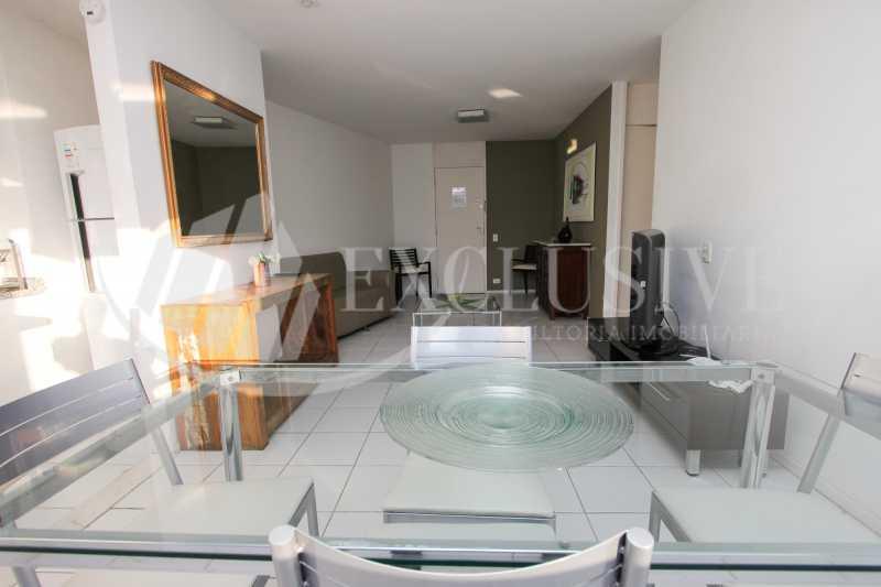 IMG_9506 - Apartamento para venda e aluguel Rua Almirante Guilhem,Leblon, Rio de Janeiro - R$ 1.380.000 - SL1604 - 18