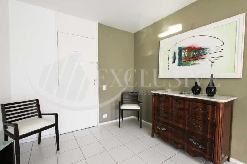 IMG_9510 - Apartamento para venda e aluguel Rua Almirante Guilhem,Leblon, Rio de Janeiro - R$ 1.380.000 - SL1604 - 21