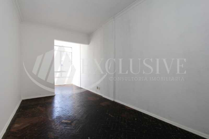 IMG_9124 - Apartamento à venda Rua Ronald de Carvalho,Copacabana, Rio de Janeiro - R$ 690.000 - SL2741 - 3