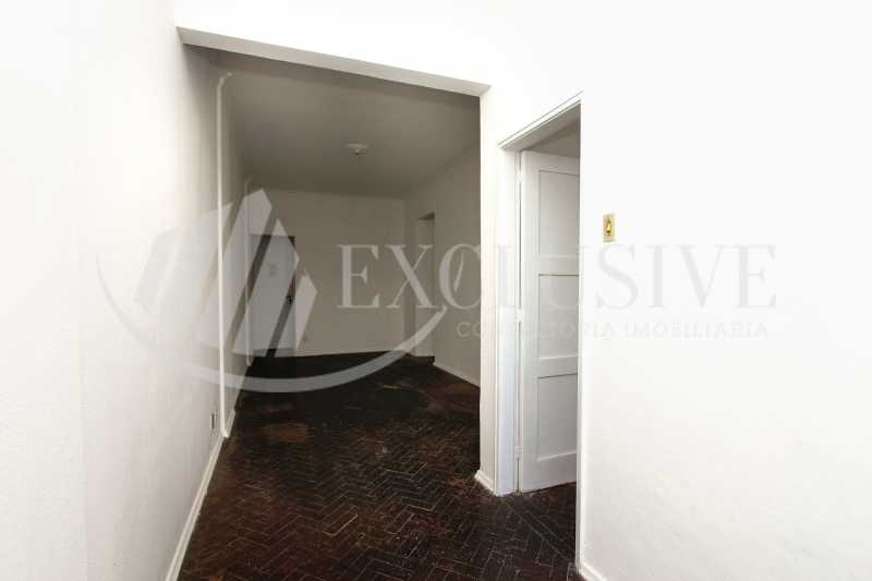 IMG_9125 - Apartamento à venda Rua Ronald de Carvalho,Copacabana, Rio de Janeiro - R$ 690.000 - SL2741 - 4